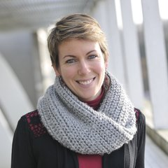 Claire-Isabelle Roquebert