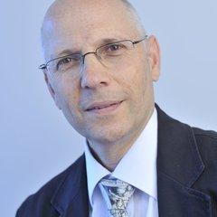 Yehuda BARUCH