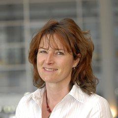 Gervaise DEBUCQUET