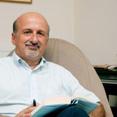 Constantin ZOPOUNIDIS