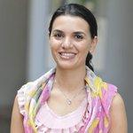 Emma Avetisyan